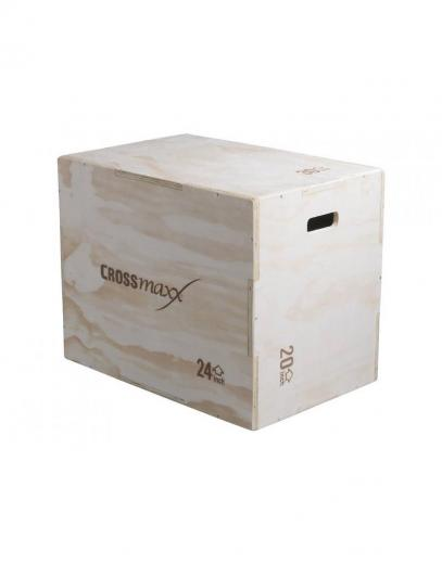 crossmaxx_lmx1296_crossmaxx_wooden_plyo_box_3_level