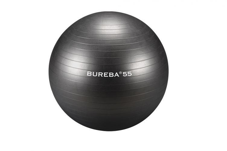 Productafbeelding voor 'Trendy Sport Bureba® fitnessbal (55 cm)'