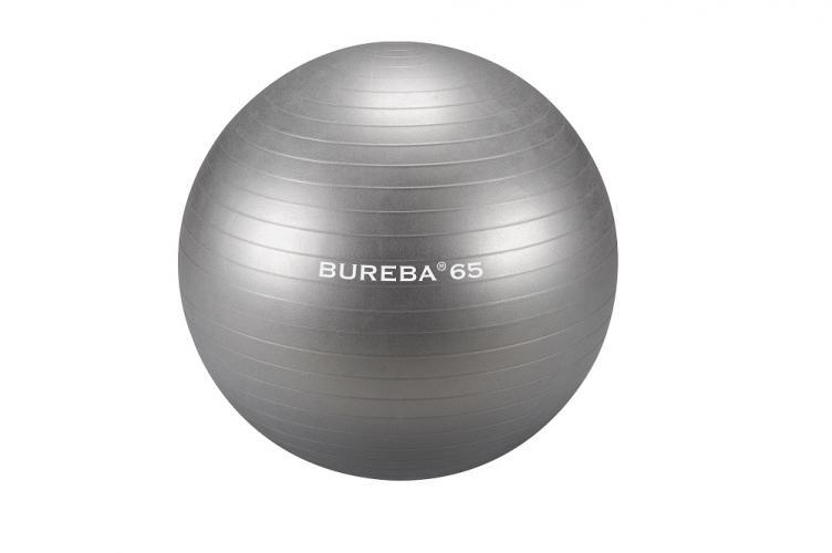 Productafbeelding voor 'Trendy Sport Bureba® fitnessbal (65 cm)'