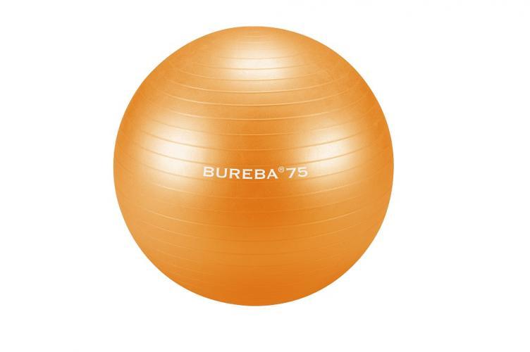 Productafbeelding voor 'Trendy Sport Bureba® fitnessbal (75 cm)'