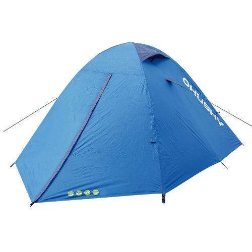 Productafbeelding voor 'Husky BIRD tent (3 personen)'