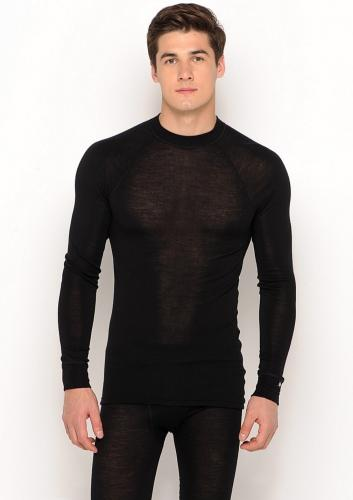Productafbeelding voor 'Thermowave MERINO Warm thermoshirt (Heren)'
