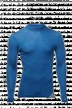 thermowave_merino_thermoshirt_blauw_1