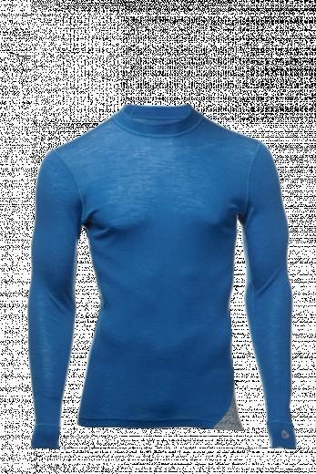 thermowave_merino_thermoshirt_blauw_1