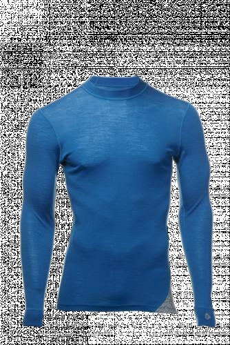 Productafbeelding voor 'Thermowave MERINO Warm thermoshirt (Heren)'
