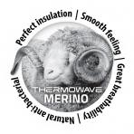 merino_thermowave_800
