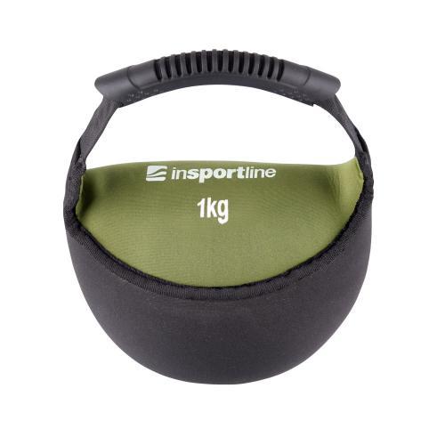 Productafbeelding voor 'Neoprene Bell-bag (1 - 6 kg)'