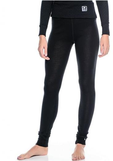 thermowave_merino_warm_thermobroek_dames1