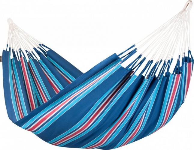 Productafbeelding voor 'La Siesta CURRAMBERA Hangmat (2-persoons)'