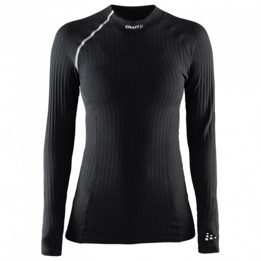 craft_womens_active_extreme_cn_longsleeve