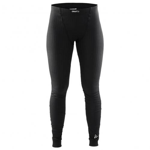 Productafbeelding voor 'CRAFT Be Active Extreme thermobroek (Dames)'