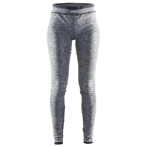 Productafbeelding voor 'CRAFT Be Active Comfort thermobroek (Dames)'