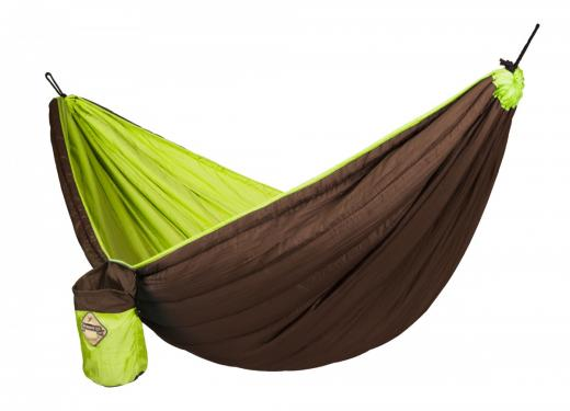 hangmat_colibripadded_groen1