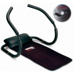 weider_crunch_trainer