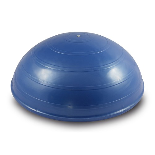 Productafbeelding voor 'Balanstrainer INSPORTLINE Dome Mini'