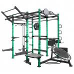 Crosstraining_rack_1