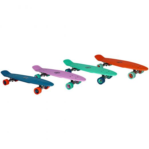 Nijdam_plastic_skateboard_main