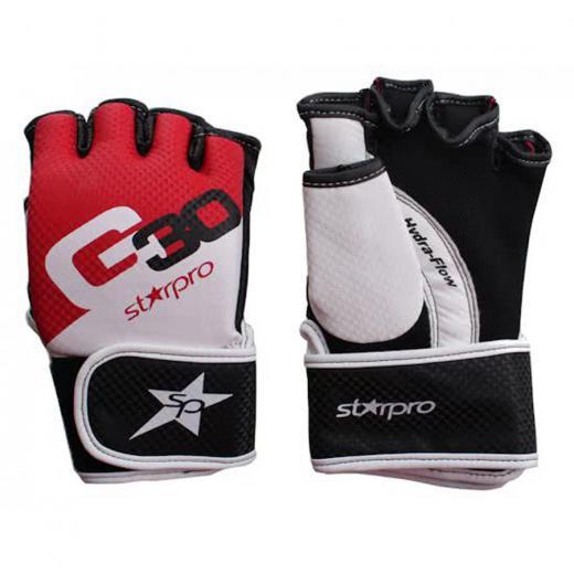 Starpro_G30_mma_training_handschoenen