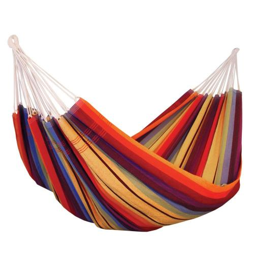 Productafbeelding voor 'Amazonas hangmat BARBADOS (2 persoons)'