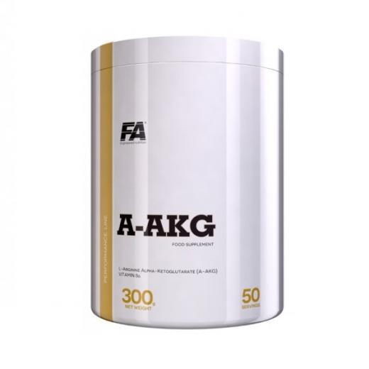 Fa_nutrition_A_AKG_big