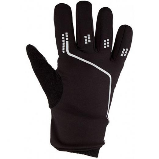 avento_touchscreen_handschoen_zwart_main