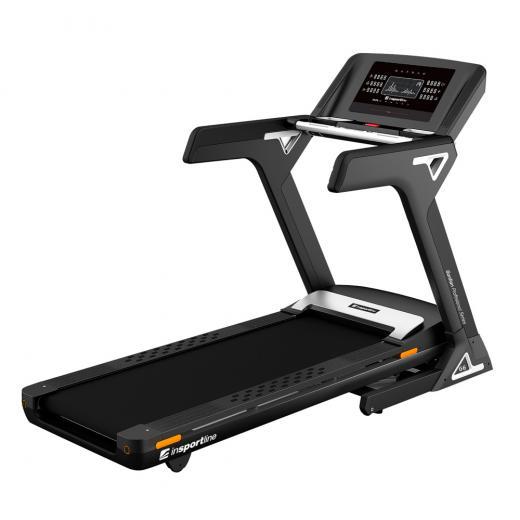 Treadmill_inSPORTline_Gardian_G6