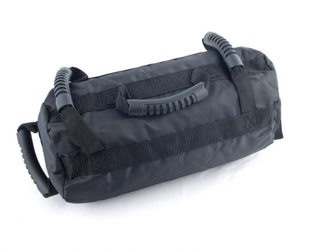Productafbeelding voor 'Fitness sand bag (5 - 15 kg)'