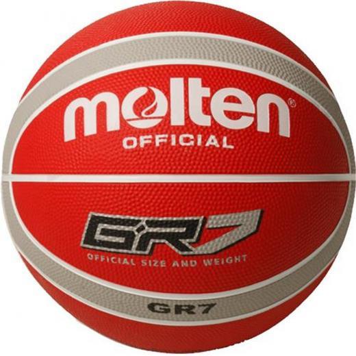Molten_basketbal_GR__rood_zilver_
