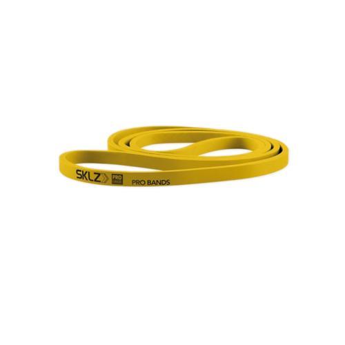 Productafbeelding voor 'SKLZ Pro bands - weerstandsbanden (Licht - Extra Zwaar)'