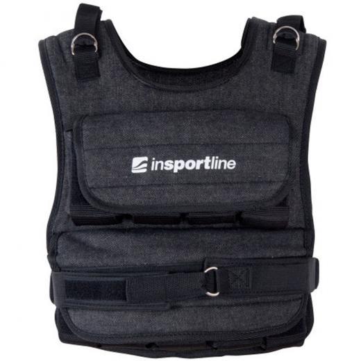 Weight_vest_inSPORTline_LKW_1060_1_20_kg