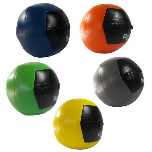 wall_ball_set_sportbay