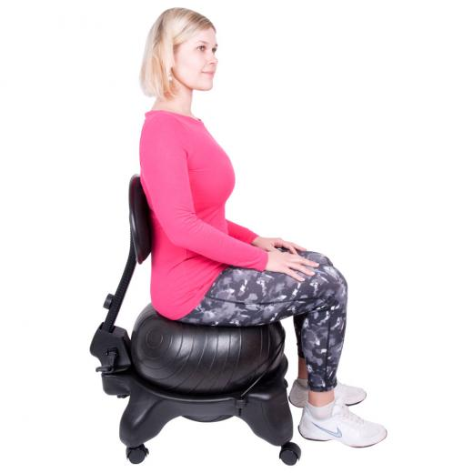 Insportline_zitbal_G_Chair_1