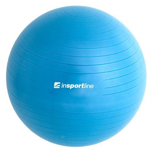 Productafbeelding voor 'Gymbal COMFORT bal (75 cm)'