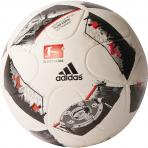 Adidas_voetbal_DFL_Top_Train_1