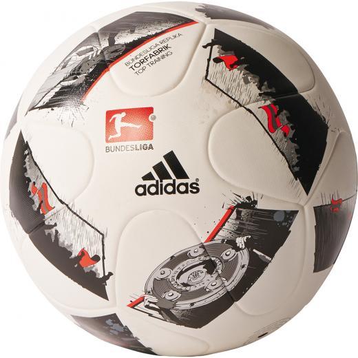 Adidas_voetbal_DFL_Top_Train_1