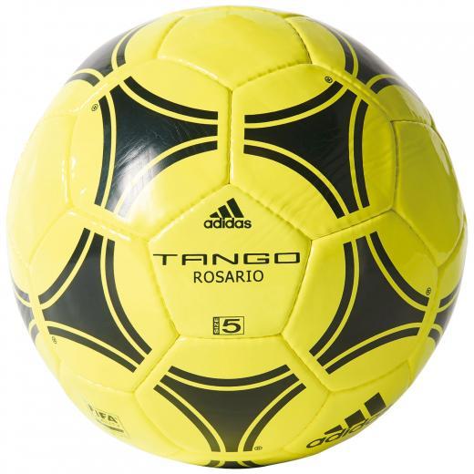 Adidas_voetbal_Tango_Rosario_1