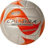 Calibra_beachvolleybal_Belize_oranje_zilver_maat_5