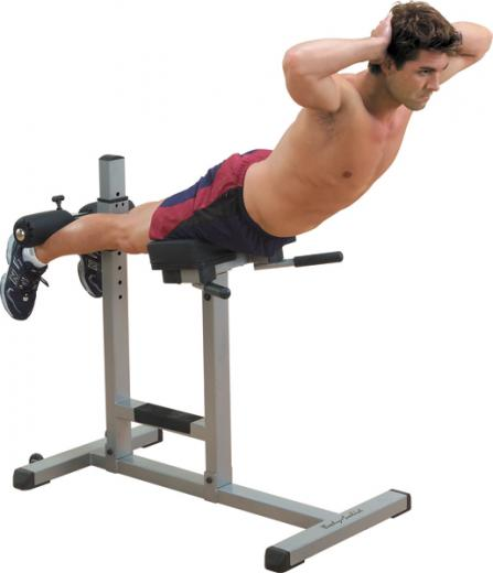 Body_Solid_rug_hyperextension_GRCH322_1