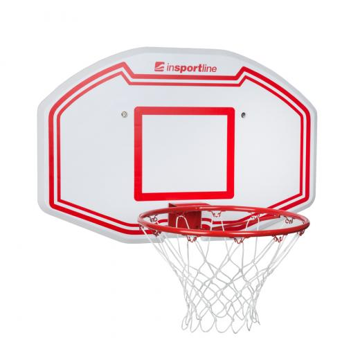Basketball_Hoop_with_Backboard_inSPORTline_Montrose