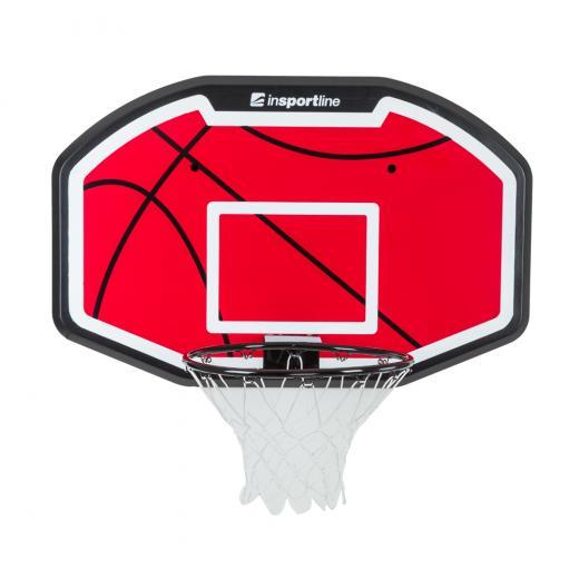 Wall_Mount_Basketball_Set_inSPORTline_Brooklyn