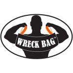 Wreck_Bag_12lbs___5kg_logo
