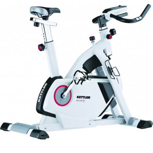 07639_700_kettler_racer_1_speedbike_07639_700
