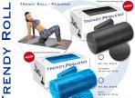 pilates_roll