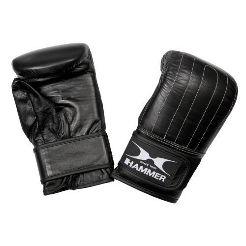 Productafbeelding voor 'Hammer Punch bokszakhandschoen'