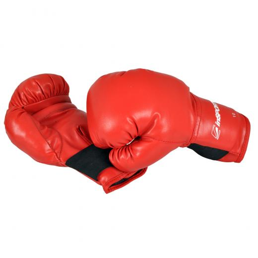 InSPORTline_Boxing_Gloves