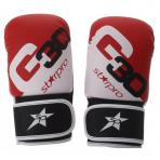 Starpro_bokshandschoenen_training_bag_1