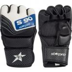 Starpro_S90_mma_sparring_handschoen_leer_1