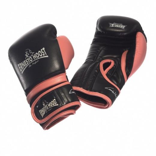 ernest_hoost_contest_boxing_gloves_pink