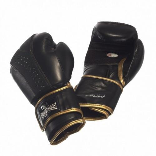 Productafbeelding voor 'Ernesto Hoost Ultimate bokshandschoenen'