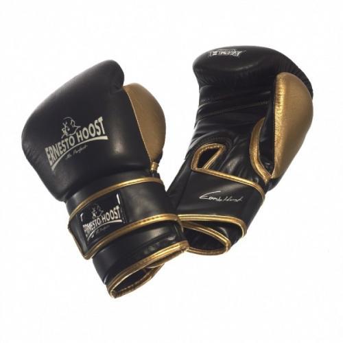Productafbeelding voor 'Ernesto Hoost super tech bokshandschoenen'